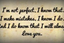 Ini Dia Kata-Kata Bijak Cinta Bahasa Inggris