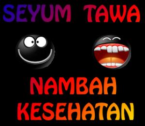 kata humor