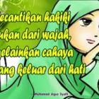 Ini Dia kata kata mutiara islam tentang cinta terbaik
