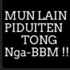 Ini Dia Kata Bijak Bahasa Sunda Terbaik
