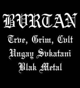 kata kata metal