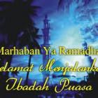 Ini Dia Kata kata Mutiara Ramadhan Terbaik