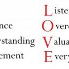 Ini Dia Kata Kata Romantis Islami Terbaik