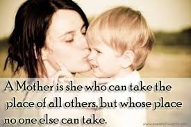 10 kata kata mutiara untuk ibu