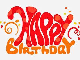 10 kata ucapan selamat ulang tahun