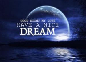 10 puisi selamat malam