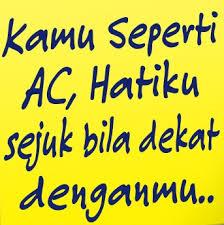 2 status buat fb