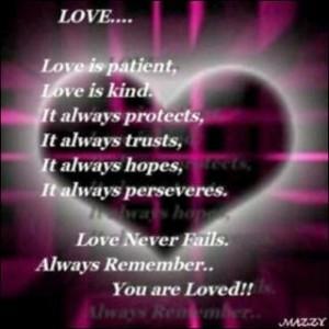 3 kumpulan kata kata bijak tentang cinta