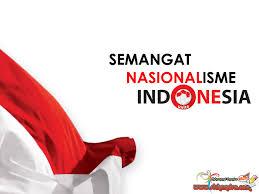 3 puisi nasionalisme