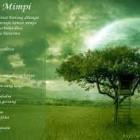 Ini Dia Puisi Tentang Hutan