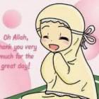 Ini Dia kumpulan pantun agama islami