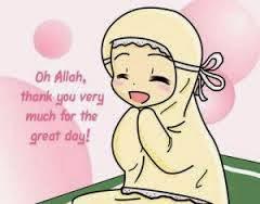4 pantun islami
