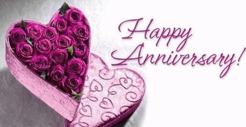 4 ucapan anniversary