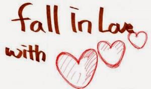 5 kata kata cinta singkat