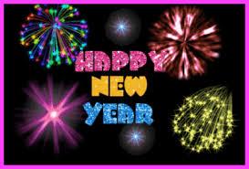 6 gambar ucapan tahun baru