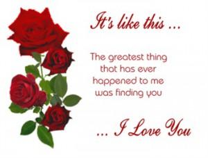 6 puisi jatuh cinta