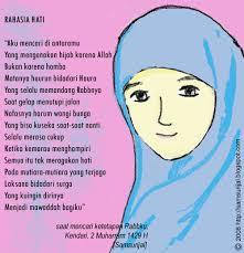 7 contoh puisi ibu