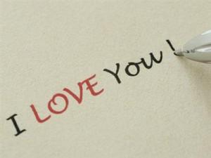 7 kata kata menyatakan cinta