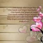 Ini Dia Kumpulan Puisi Kata Cinta Romantis