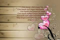 7 kumpulan puisi cinta romantis