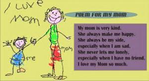 8 kumpulan puisi anak