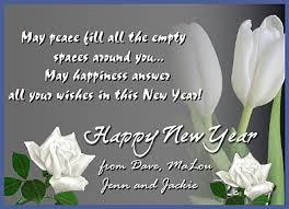 8 ucapan selamat tahun baru dalam bahasa inggris
