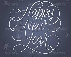 8 ucapan selamat tahun baru