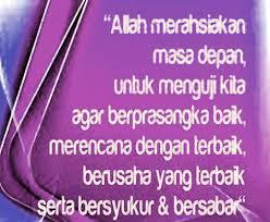 9 puisi cinta islami