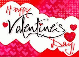 9 ucapan valentine