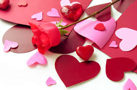 foto kata cinta