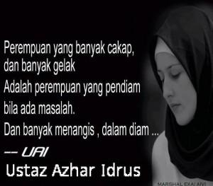 kata bijak cinta islami