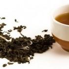 Ini Dia khasiat dan manfaat teh basi untuk kesehatan