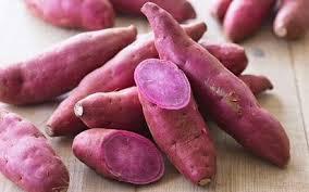 1 manfaat ubi jalar ungu