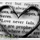 Ini Dia Kata Mutiara Jatuh Cinta