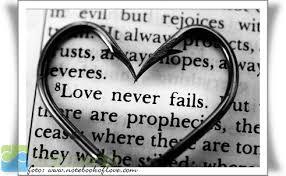 10 kata mutiara jatuh cinta