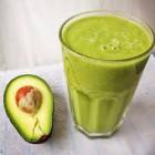Ini Dia khasiat dan manfaat jus buah alpukat untuk kesehatan