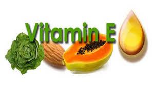 10 vitamin e yang bagus