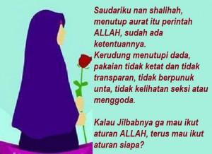 2 kata mutiara islam tentang wanita