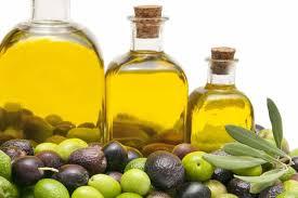 3 manfaat minyak zaitun untuk kulit