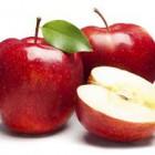 Ini Dia khasiat dan manfaat buah apel untuk kesehatan