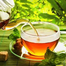 4 manfaat minum teh