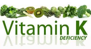 6 fungsi vitamin k