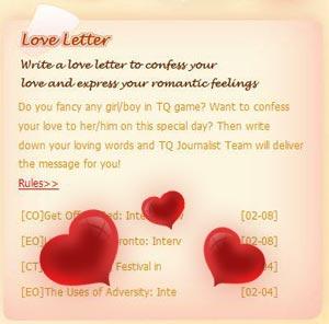 6 kata mutiara tentang cinta