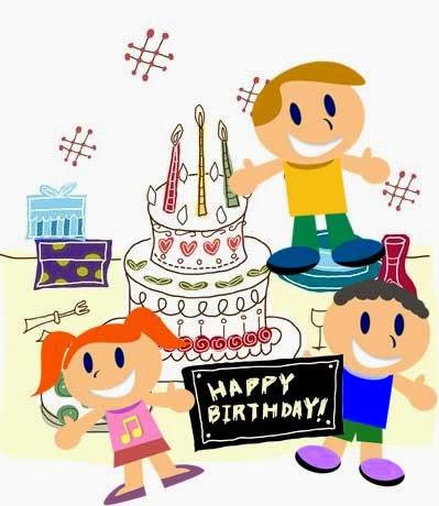 6 ucapan ulang tahun untuk adik