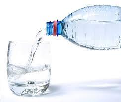 7 khasiat air putih