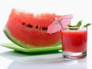 7 khasiat semangka
