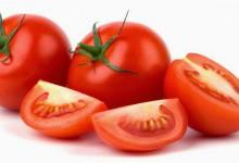 Ini Dia khasiat jus buah tomat untuk kesehatan
