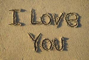 9 kata kata mutiara cinta
