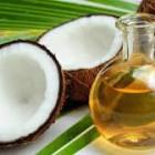 Ini Dia khasiat atau manfaat minyak kelapa untuk kesehatan