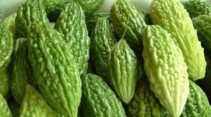 9 manfaat sayur pare